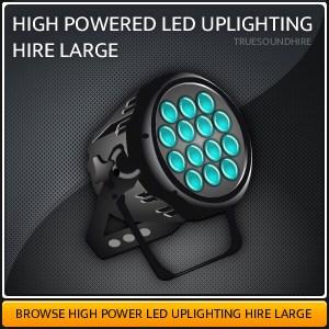 high-powered-led-uplighting-hire-large